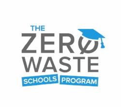 ZWM_SchoolProgram Logo Color.jpg