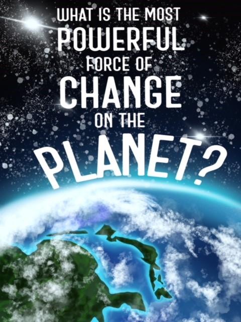 Powerful force of Change.jpg