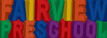Logo_Magnets.png