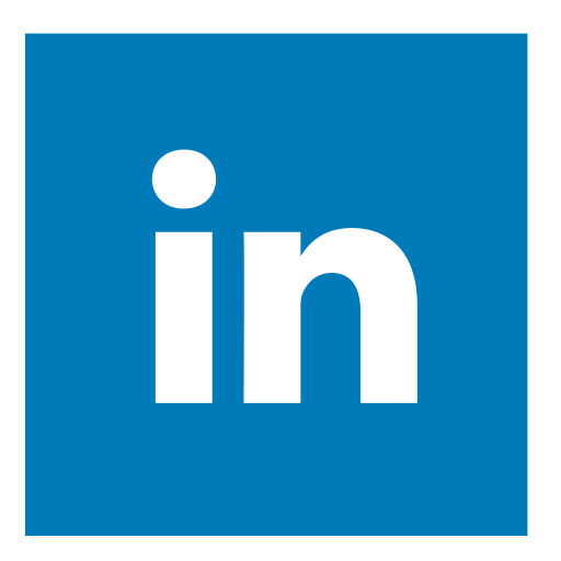 Link to the Orange Cube Business page on  Linkedin