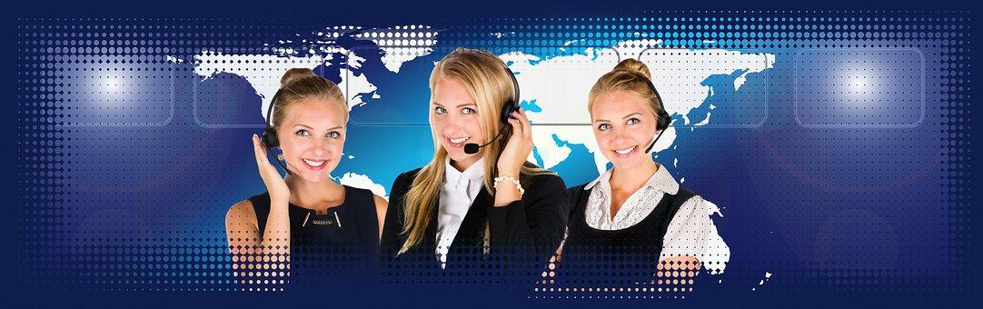 call-center-2275745__340.jpg