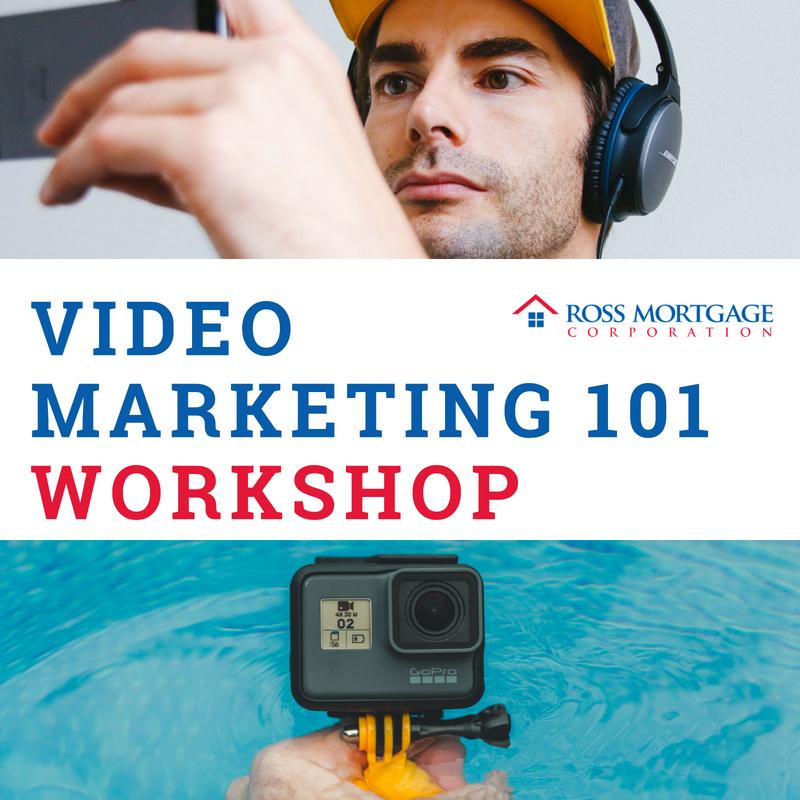 Video Marketing 101 Workshop.png