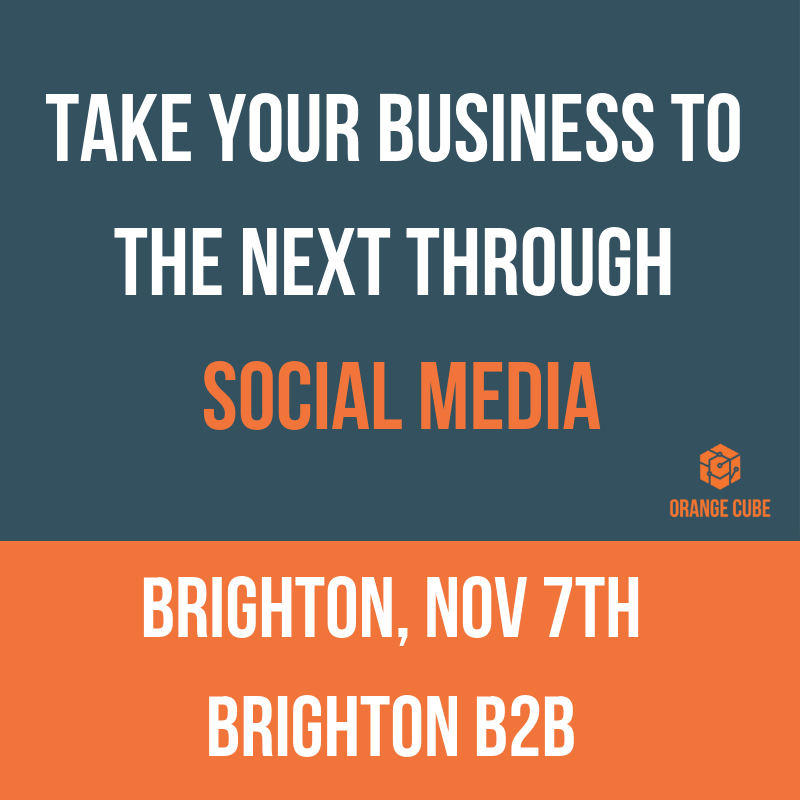 Take Your Business To The Next Through   Social Media.png