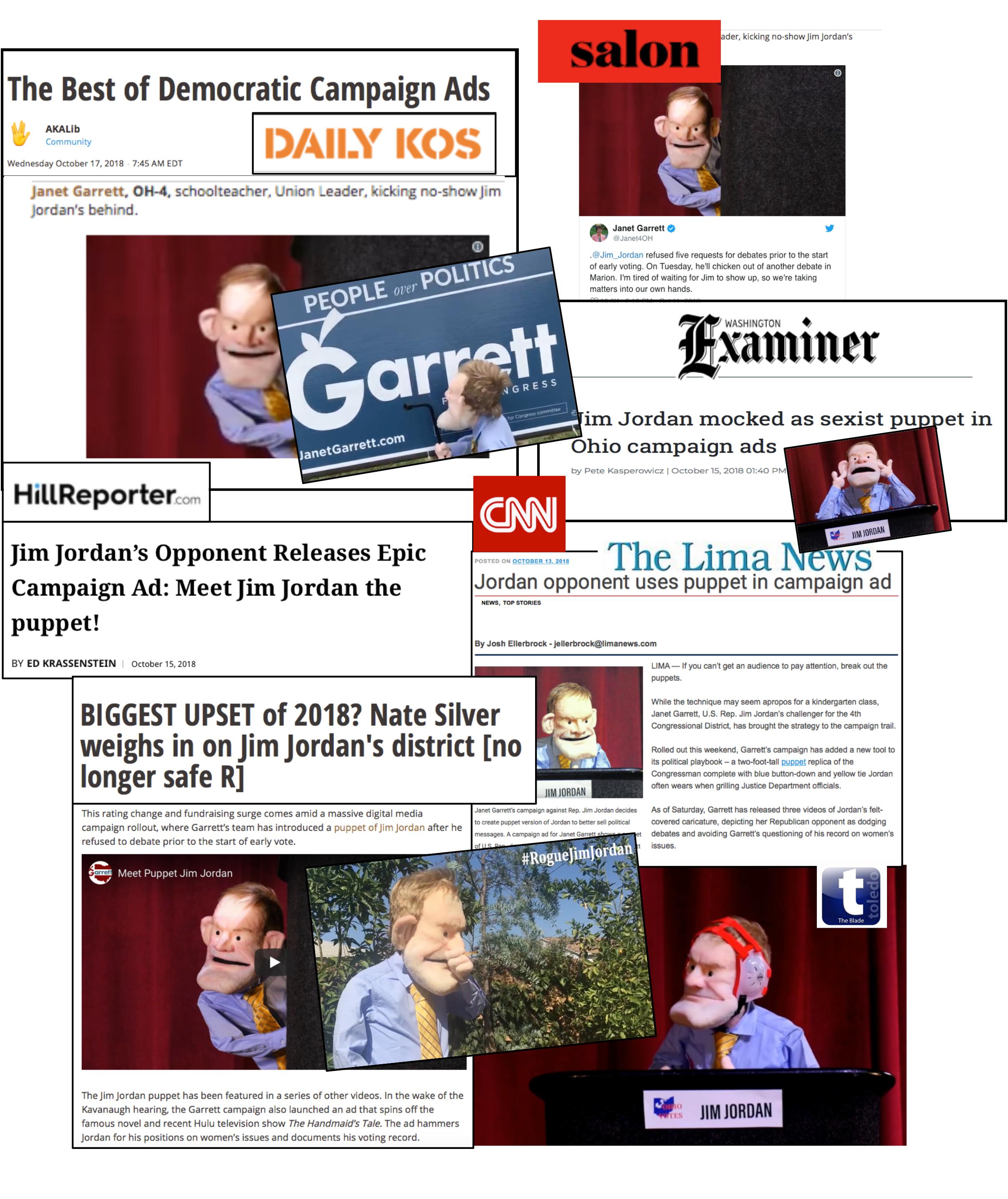 PJJ collage-1.jpg