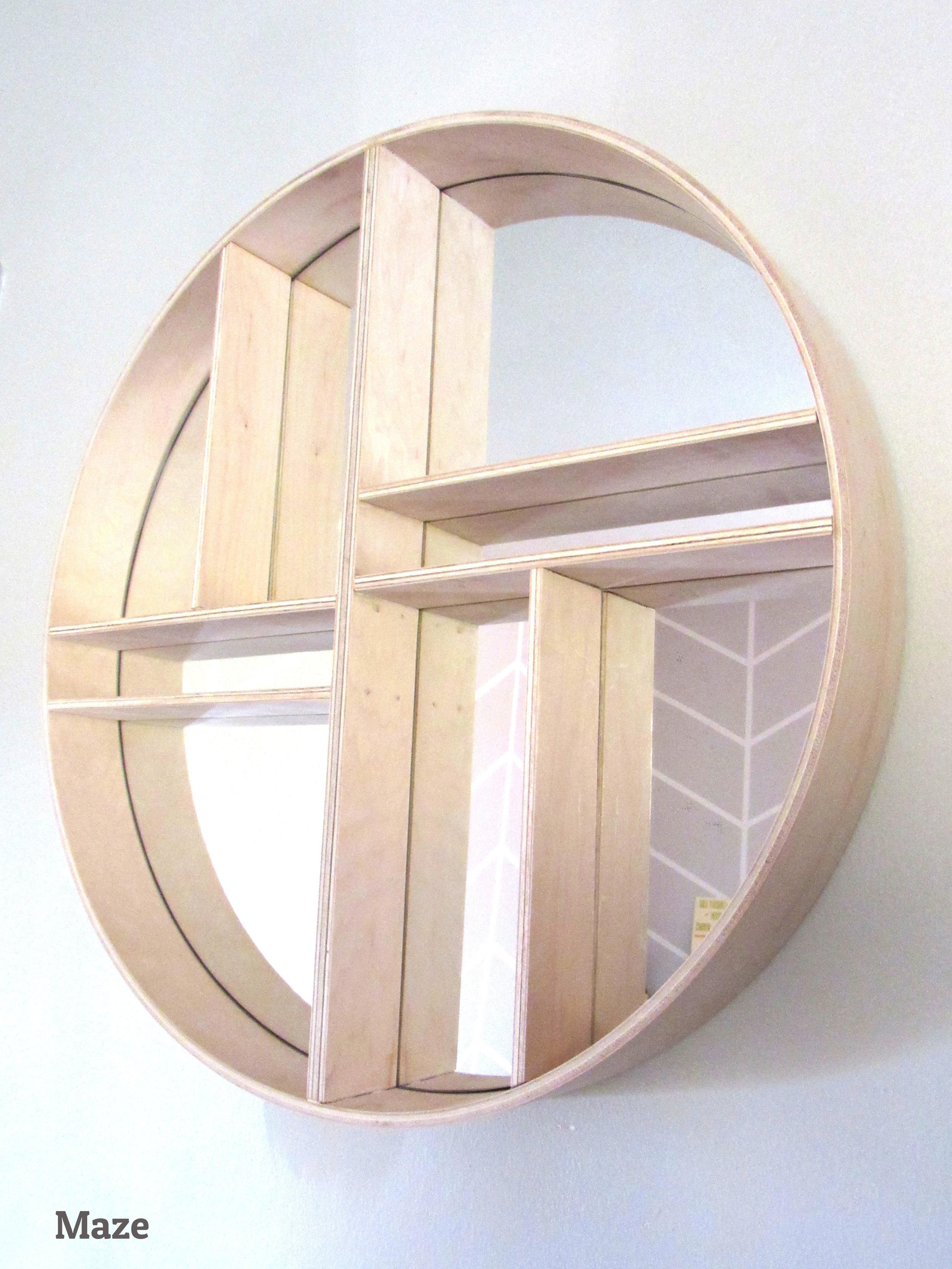Cross Mirror.jpg