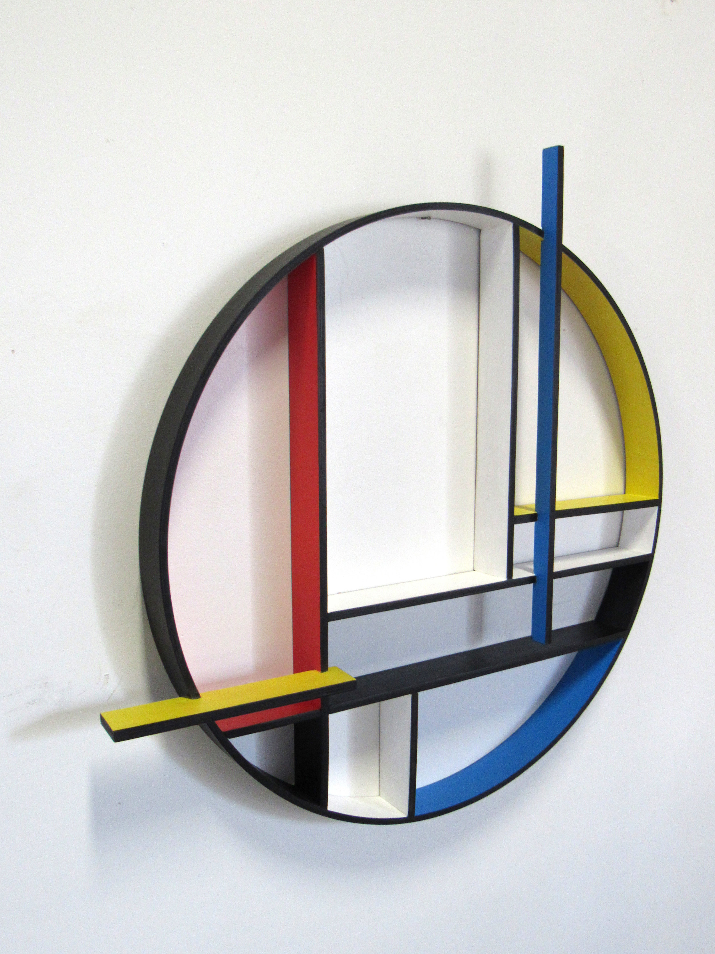 Mondrian3.jpg