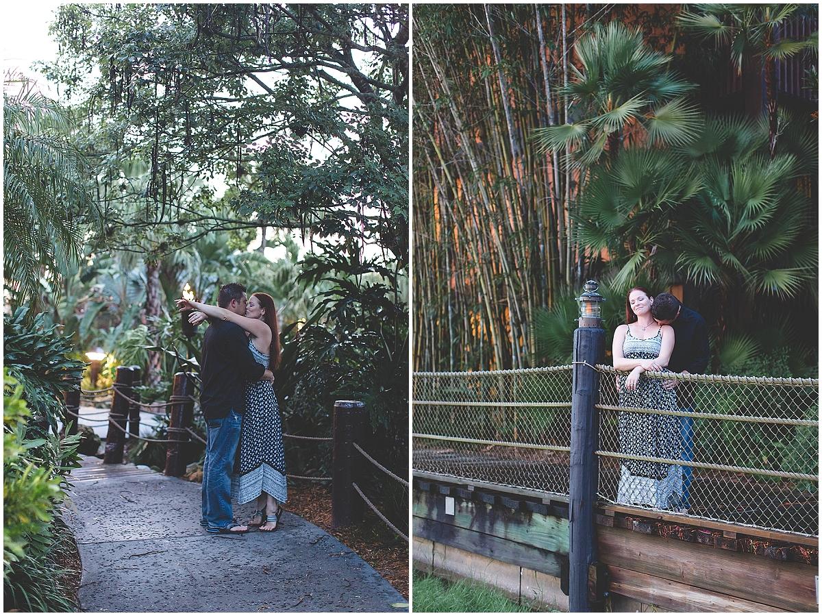 jaimediorio.com-disney-grand-floridian-engagement-session-angela-matt-hot (5)