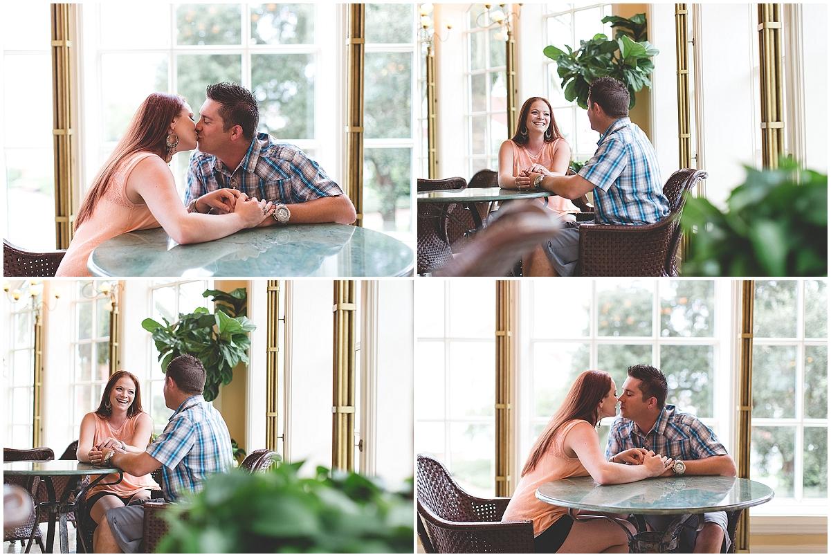 jaimediorio.com-disney-grand-floridian-engagement-session-angela-matt-hot (11)