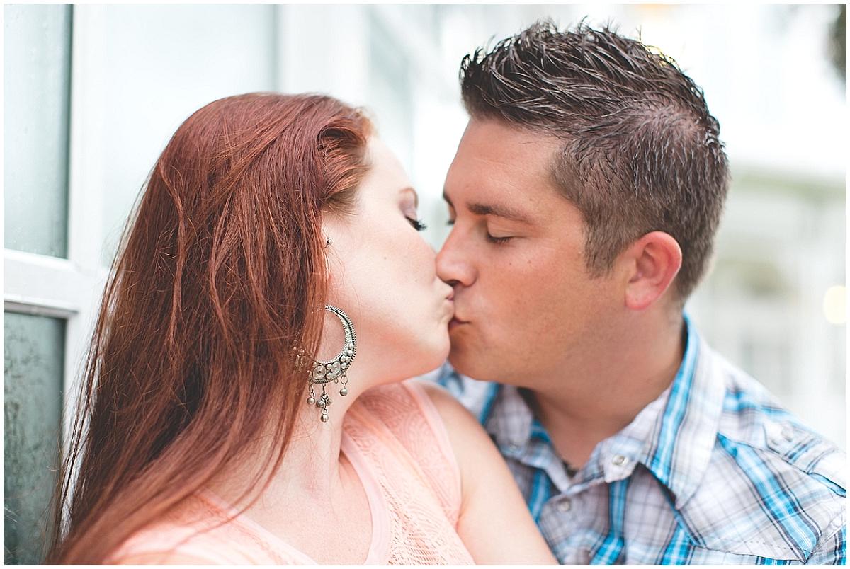 jaimediorio.com-disney-grand-floridian-engagement-session-angela-matt-hot (23)