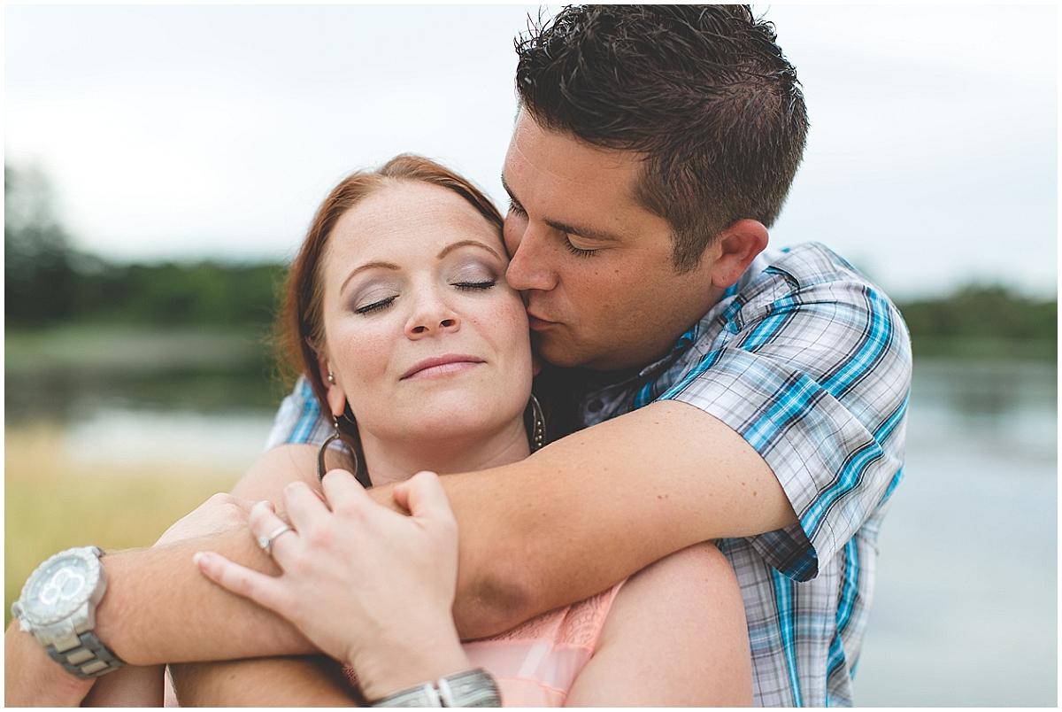 jaimediorio.com-disney-grand-floridian-engagement-session-angela-matt-hot (37)