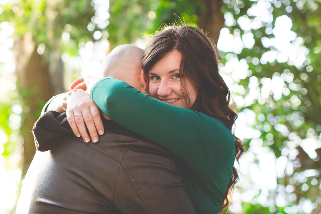 jaime diorio photography outdoor wedding photographer orlando wedding photographer kraft azalea garden park engagement session in winter park (90)