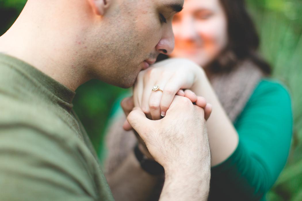 kraft-azalea-engagement-photos-orlando-engagement-session-romantic-photos