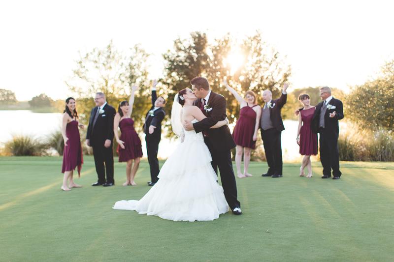 jaime diorio orlando wedding photographer orange county national golf center wedding  (1)