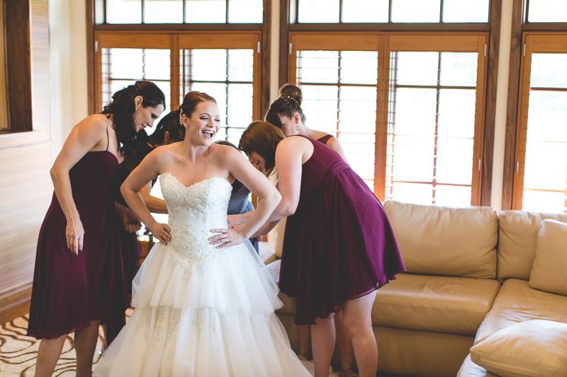 jaime diorio orlando wedding photographer orange county national golf center wedding  (7)