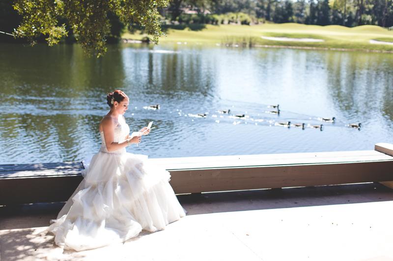 jaime diorio orlando wedding photographer orange county national golf center wedding  (20)