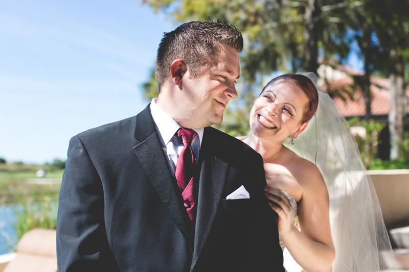 jaime diorio orlando wedding photographer orange county national golf center wedding  (15)