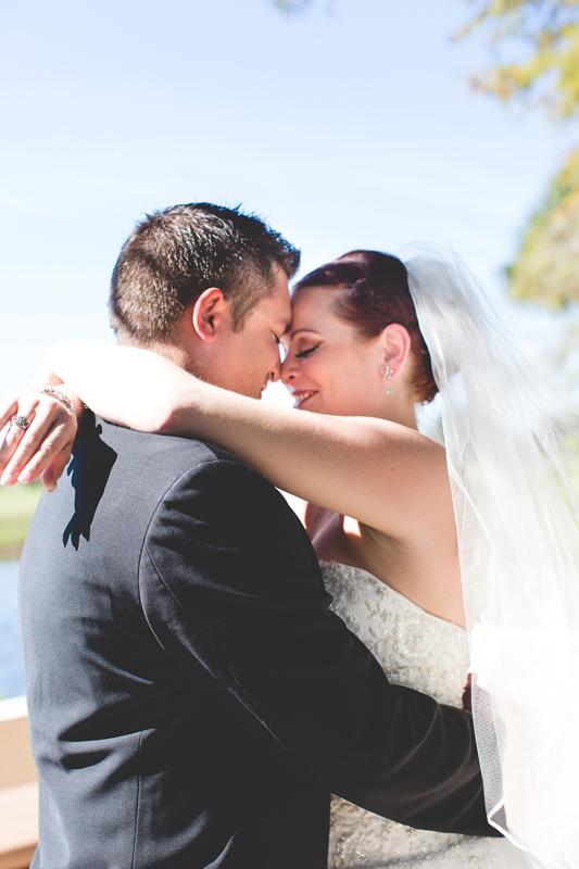 jaime diorio orlando wedding photographer orange county national golf center wedding  (16)