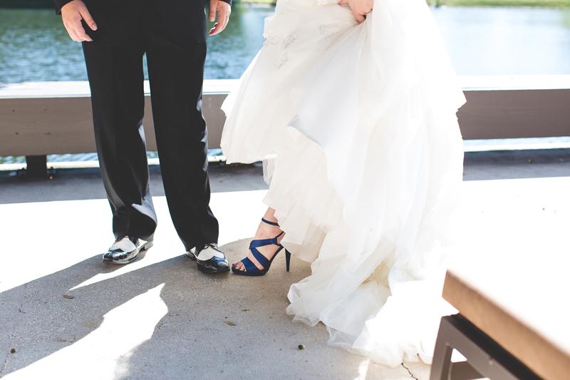 jaime diorio orlando wedding photographer orange county national golf center wedding  (17)