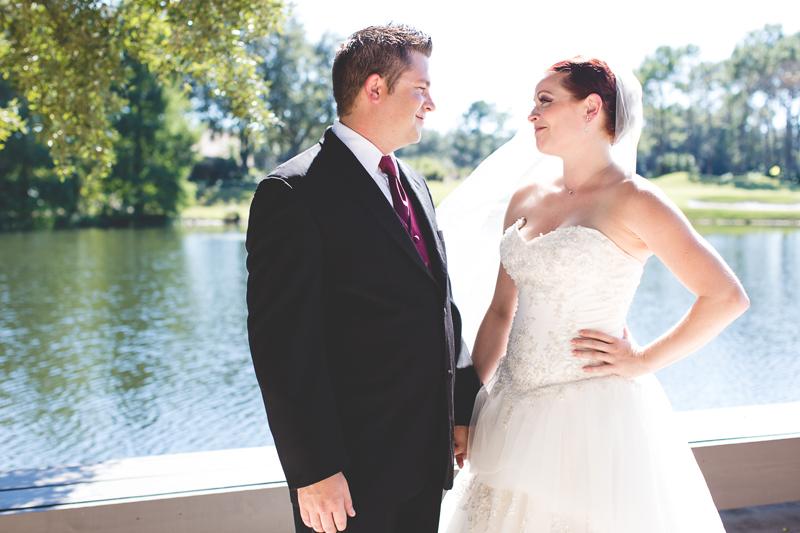 jaime diorio orlando wedding photographer orange county national golf center wedding  (18)