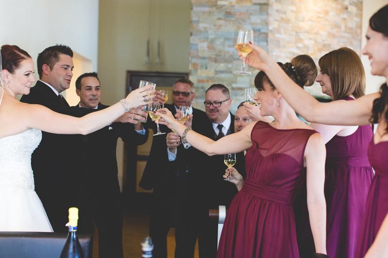 jaime diorio orlando wedding photographer orange county national golf center wedding  (21)