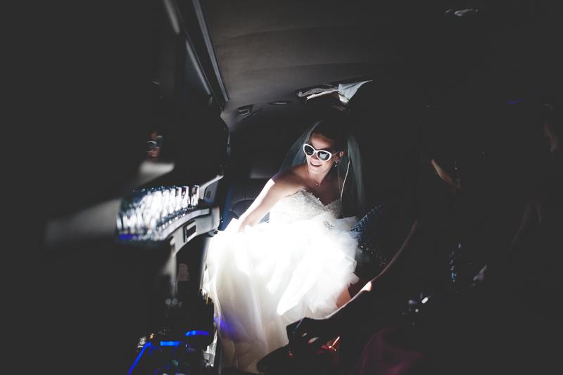 jaime diorio orlando wedding photographer orange county national golf center wedding  (24)