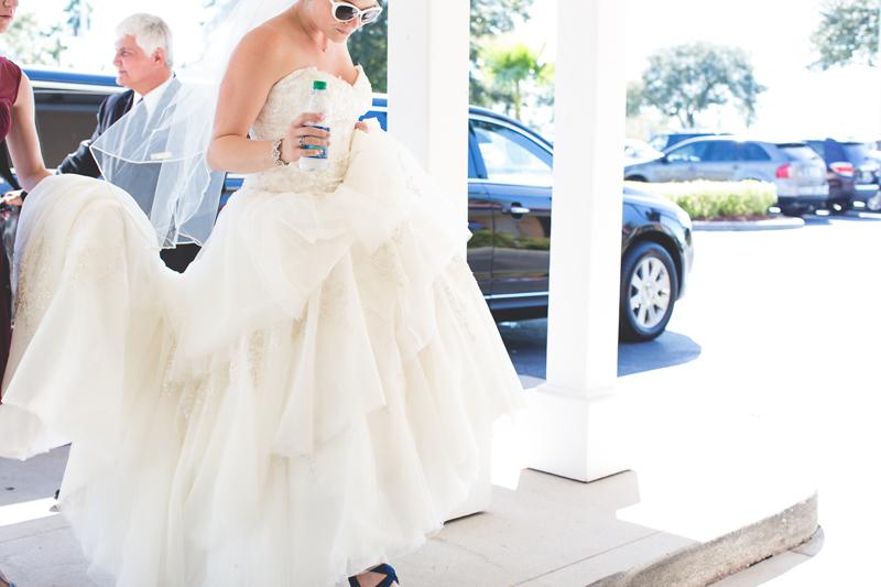 jaime diorio orlando wedding photographer orange county national golf center wedding  (25)