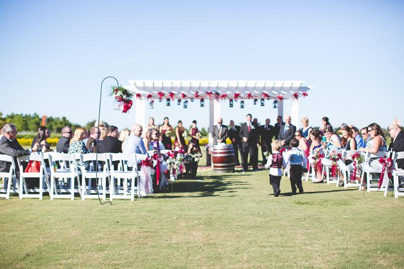jaime diorio orlando wedding photographer orange county national golf center wedding  (29)