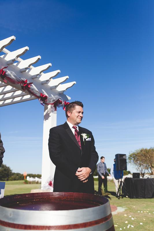 jaime diorio orlando wedding photographer orange county national golf center wedding  (33)