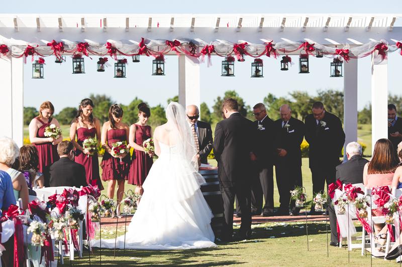 jaime diorio orlando wedding photographer orange county national golf center wedding  (34)