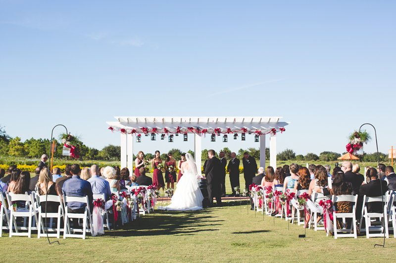 jaime diorio orlando wedding photographer orange county national golf center wedding  (35)
