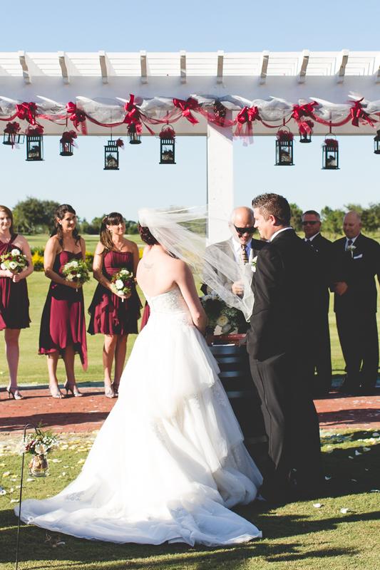 jaime diorio orlando wedding photographer orange county national golf center wedding  (36)