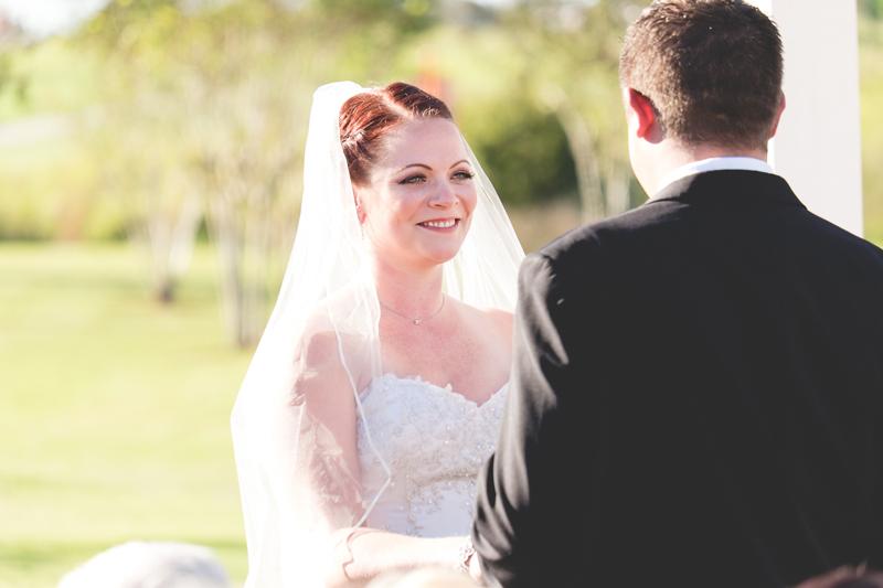 jaime diorio orlando wedding photographer orange county national golf center wedding  (37)