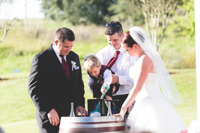 jaime diorio orlando wedding photographer orange county national golf center wedding  (38)
