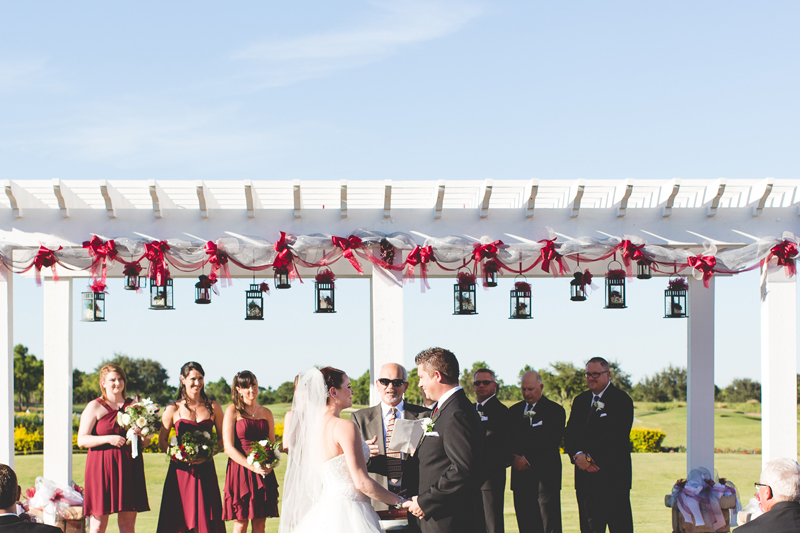 jaime diorio orlando wedding photographer orange county national golf center wedding  (39)