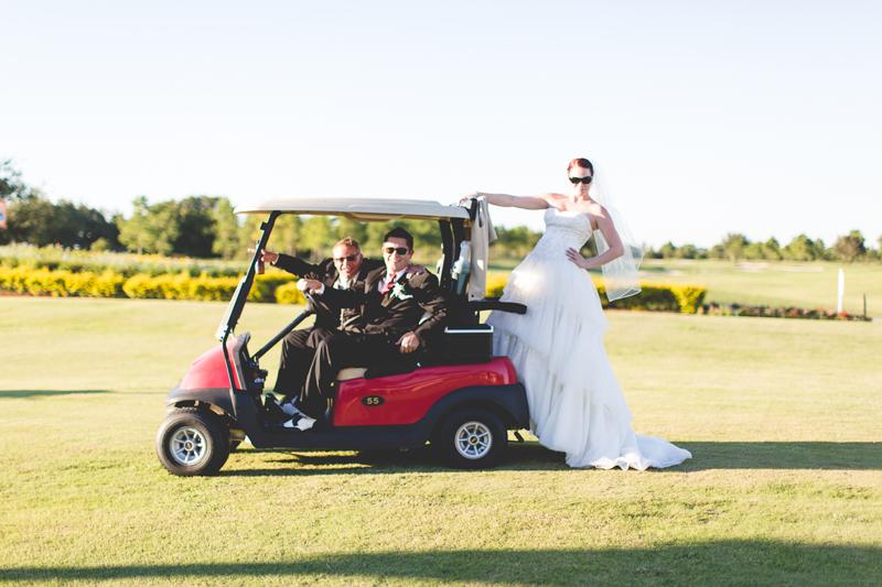 jaime diorio orlando wedding photographer orange county national golf center wedding  (40)