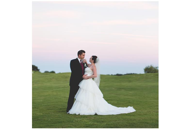 jaime-diorio-orlando-wedding-photographer-orange-county-national-golf-center-wedding-48.jpg