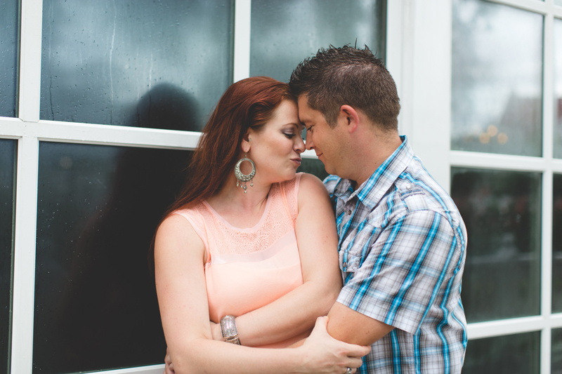 jaimediorio.com-disney-grand-floridian-engagement-session-angela-matt-hot (21)