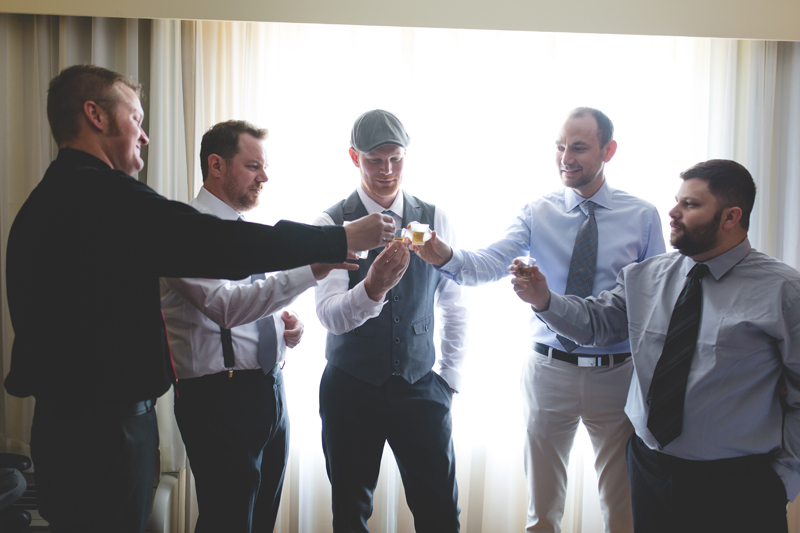 22 groomsmen toasting orlando outdoor wedding photographer 310 lakeside wedding cj-130.jpg
