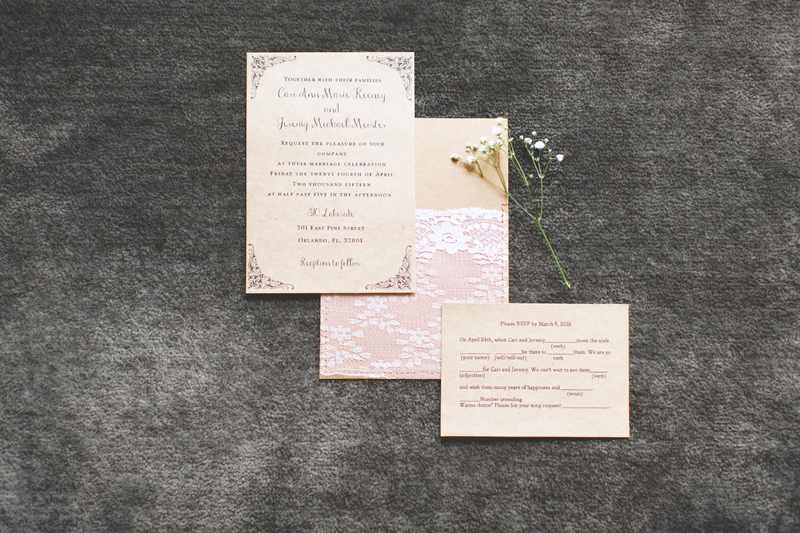17 wedding invitation with lace orlando outdoor wedding photographer 310 lakeside wedding cj-83.jpg