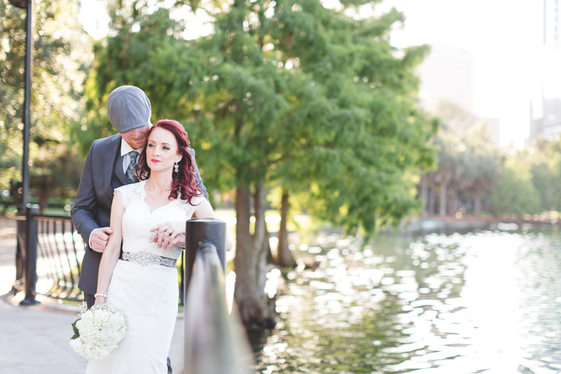 60 bride and groom lake eola orlando outdoor wedding photographer 310 lakeside wedding cj-551.jpg
