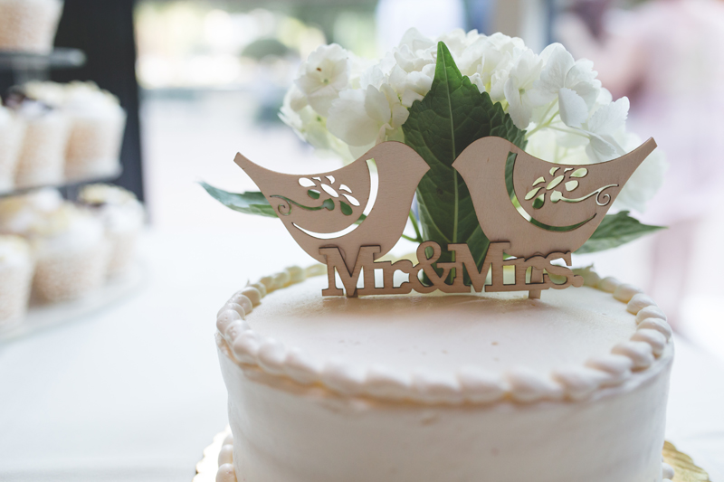 72 bird wedding cake topper lazer cut wood wedding cake orlando outdoor wedding photographer 310 lakeside wedding cj-517.jpg