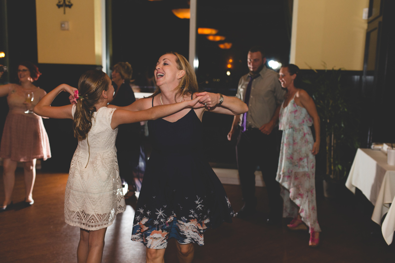 93 guest dance at reception orlando outdoor wedding photographer 310 lakeside wedding cj-806.jpg
