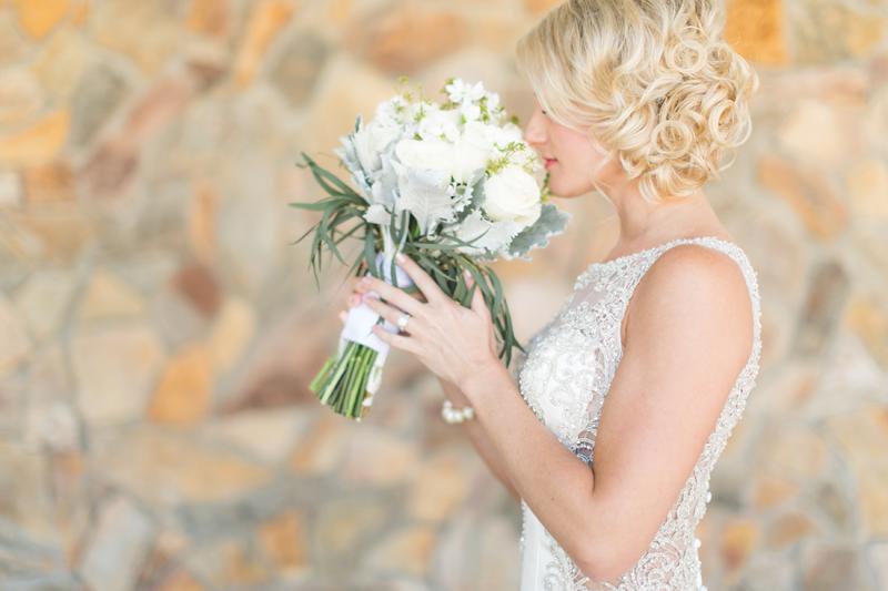 jaime diorio outdoor bridal session ranch barn wedding photos bridal photos bride photos jacksonville fl destination orlando wedding photographer