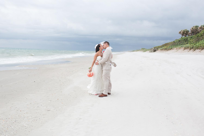 katy rj wedding-574.jpg