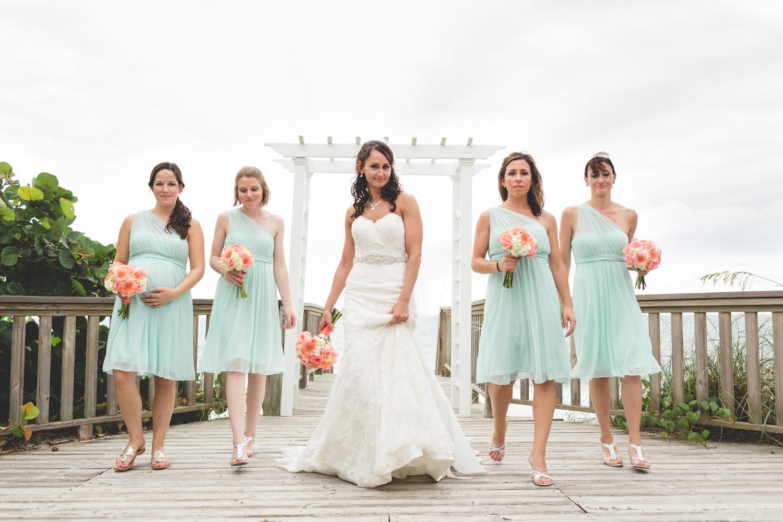 katy rj wedding-557.jpg