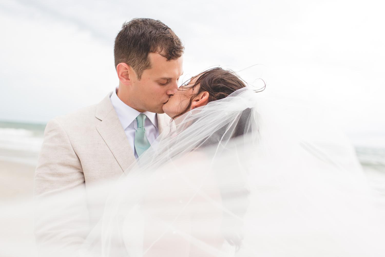 katy rj wedding-593.jpg