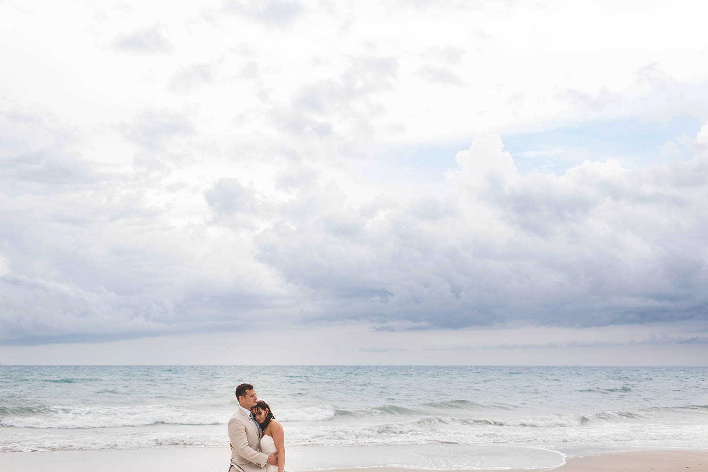 katy rj wedding-580.jpg