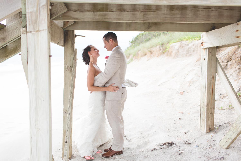 katy rj wedding-599.jpg