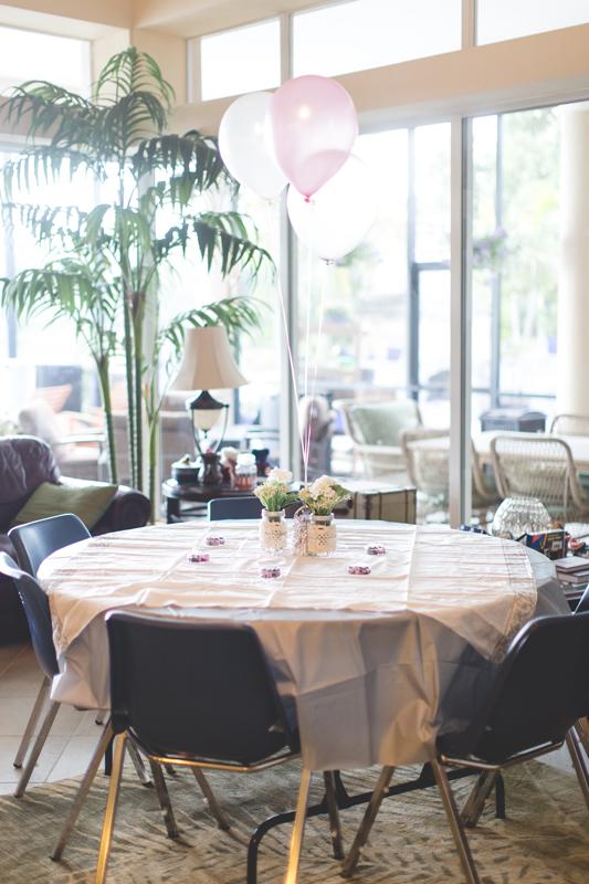 jaime diorio destination orlando wedding photographer reception