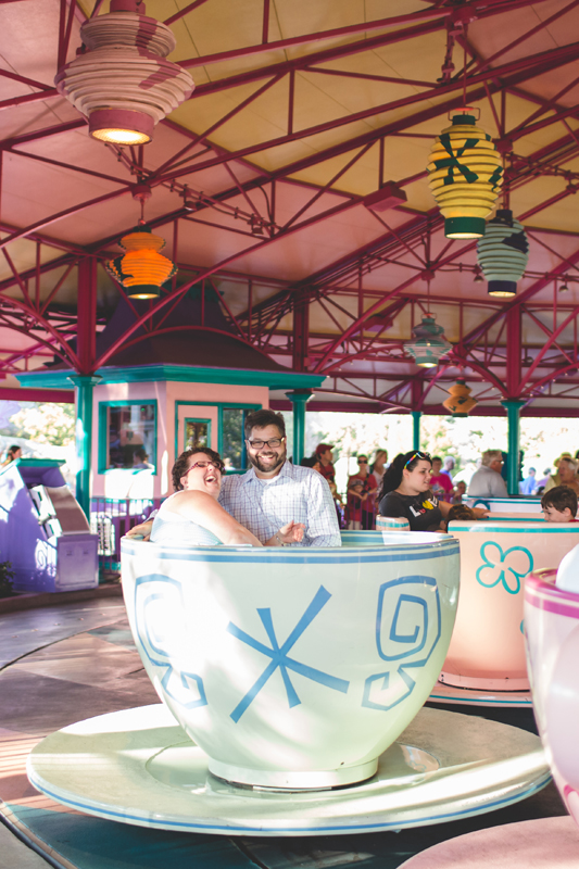 Fun Disney photos - Jaime DiOrio Disney Photographer-Magic Kingdom photo shoot-Disney family session - family photos.jpg